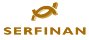 Serfinan